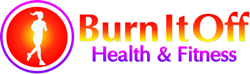 Burn It Off Health