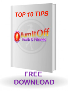 Top 10 Tips for Your Health